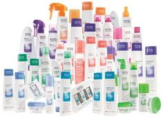amazing products