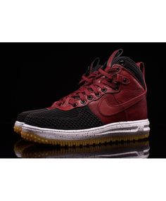 cheap for discount 80dc3 df6f8 Order Nike Lunar Force 1 Duckboot Womens Shoes Official Store UK 2049 Sale  Store, Duck