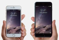 Apple most awaited iPhone 6 and iPhone 6 Plus are becoming the top notch crafts steadily. And with its bigger size construction and amazing functionality the eagerness to have these handsets are pretty obvious. But fret not as you don't have to wait for a while to grab these amazing smartphones.
