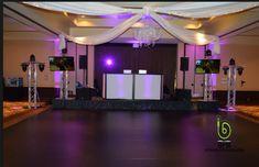 Green Bay, the Fox valley & Northeast Wisconsin's wedding DJ specialist since winning wedding DJ services. Wedding Dj, 8 Hours, Green Bay, Event Planning, Projects, Log Projects, Blue Prints