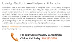 Invisible-braces Invisible Braces, Teeth Straightening, Dentist In, Dental, Teeth, Dentist Clinic, Tooth, Dental Health