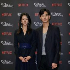 Drama Fever, Release Date, Asian Boys, Its Okay, Netflix, Korean Actors, Good Movies, Cute Couples, Asian Beauty