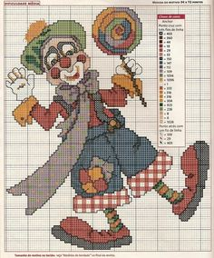 Charts Cross Stitch and Crochet: November 2007 Small Cross Stitch, Butterfly Cross Stitch, Cross Stitch For Kids, Cross Stitch Boards, Just Cross Stitch, Cross Stitch Baby, Cross Patterns, Counted Cross Stitch Patterns, Cross Stitch Designs