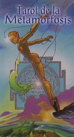 Tarot of Metamorphosis (English and Spanish Edition) [Cards] [2006] (Author) Lo Scarabeo null http://www.amazon.com/dp/B00FFHWGLE/ref=cm_sw_r_pi_dp_HeaMwb0PAY5S4