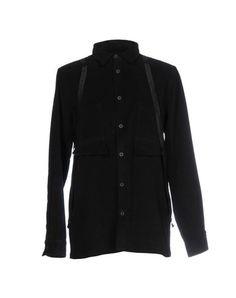 ALEXANDRE PLOKHOV . #alexandreplokhov #cloth #top #pant #coat #jacket #short #beachwear