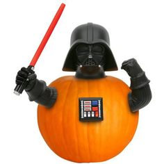 Star-Wars-Darth-Vader-Pumpkin-Push-Ins.jpg