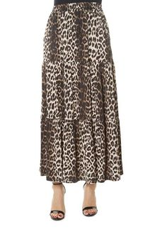 New Arrivals In Store – Jessimara Shop Now, Sequin Skirt, Sequins, Store, Skirts, Clothing, Shopping, Collection, Design
