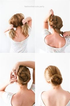 Updo Hairstyles for Long Hair   14 Stunning DIY Hairstyles For Long Hair   Hairs…  Updo Hairstyles for Long Hair   14 Stunning DIY Hairstyles For Long Hair   Hairstyle Tutorials, check it out at makeuptutorials.c…  http://www.fashionhaircuts.party/2017/07/06/updo-hairstyles-for-long-hair-14-stunning-diy-hairstyles-for-long-hair-hairs/