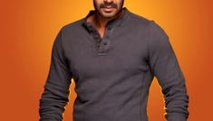 Rohit Shetty's Little Singham Is A Part Of Playing For The Planet Alliance Bol Bachchan, Anupam Kher, Indian Independence Day, Rohit Shetty, Lead Men, Game Happy, Lead Lady, Popular Stories, Action Film