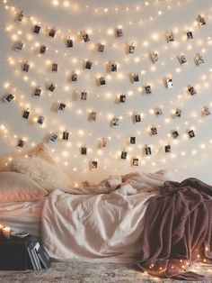 architecture bedding bedroom boho books candles cozy deco decorations g