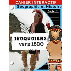 Learn French For Kids Schools Learning Games Cards Product Social Studies For Kids, Teaching Social Studies, Study French, Learn French, Learning Games, Kids Learning, French Numbers, Learning French For Kids, Indigenous Education