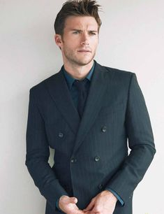 Scott Eastwood Was Flattered to Be Suggested for Christian Grey: Photo Scott Eastwood suits up and looks super sexy while posing for Optimum Thailand's latest issue. Here is what the The Longest Ride actor had to share… Scott Eastwood, Texas Chainsaw 3d, Nicholas Sparks, Chicago Fire, Fast And Furious, Back In The Game, Suicide Squad, The Longest Ride, O Drama