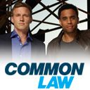 Common Law, Love these 2 guys!!