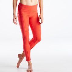 portman pants
