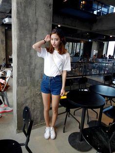 #koreanstyle #koreanfashion #ulzzang