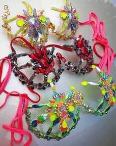 Carribean Carnival Costumes, Diy Carnival, Trinidad Carnival, Carnival Outfits, Caribbean Carnival, Carnival Festival, Day Of Dead, Festival Costumes, Festival Outfits