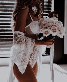 Boudoir Wedding Photos, Bridal Boudoir, Wedding Lingerie, Wedding Pics, Wedding Dresses, Wedding Ideas, Wedding Goals, Dream Wedding, Boudior Outfits