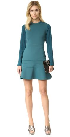 findersKEEPERS Without You Dress   SHOPBOP