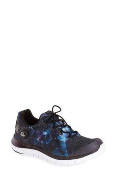 Reebok  Zpump Fusion  Running Shoe (Women) Reebok 7556e009a