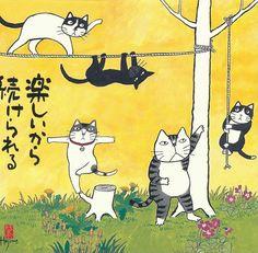 相册详情:岡本 肇(Okamoto Hajime) - 豆瓣