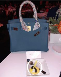f4049d9c54 One of the Most Insane Collections of Hermès and Chanel We ve Ever ...