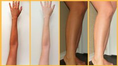 Full Body Whitening Home Remedies that are 100% natural and effective . It's really very easy to lighten and brighten your body with help of this simple remedy that makes your skin lighter and glowing. You will need Rice Almonds Orange peel powder Turmeric powder Liquorice powder Raw milk Almond oil What to do: In …