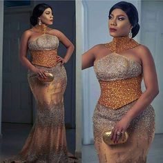 Beautiful African Dresses that will make you look outstanding in office and for all occassions.sometimes you wonder how if you can get Ankara dresses for your Modern African Print Dresses, African Inspired Clothing, African Print Fashion, African Fashion Dresses, African Lace, African Wear, African Attire, African Dress, Beautiful Dresses