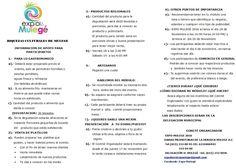 Expo Mulegé 2016, 18-nov, Delegación, Mulegé
