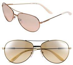 #Carrera Eyewear          #Eyewear                  #Carrera #Eyewear #'69/S' #60mm #Sunglasses         Carrera Eyewear '69/S' 60mm Sunglasses                                        http://www.seapai.com/product.aspx?PID=5116513