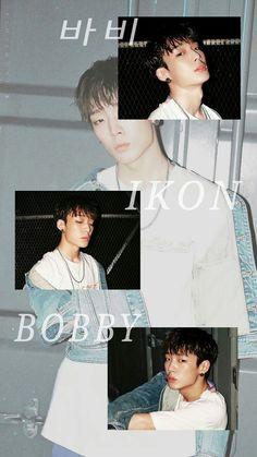 Kim Jinhwan, Hanbin, Ikon Kpop, Ikon Wallpaper, Korean Group, Kpop Boy, Beautiful Boys, Monsta X, Bigbang