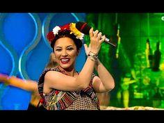 Latin Music, Circles, Music Videos, Strong, Facebook, Heart, Youtube, Musica