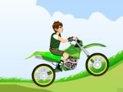 Welcome to Ben10 Games at Zuhu.com. We strive to update the newest ben ten games on the internet. If you love Ben10 then you will love our new Ben 10 games section at Zuhu.com