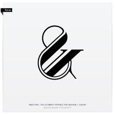 Paris Pro Regular Strip by Moshik Nadav Typography. #moshiknadav #typography #paris #parisfont #font #type #ultimate #typeface #fashion #luxury #numerals #font #fonts #logo #logotype #logodesigner #fashionlogos #fashion typography #luxury logos #custom #logodesign #fashiontype #fashionfont #fashionfont #numerals #graphicdesign #parispro