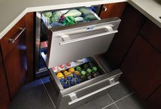 33 best undercounter refrigeration images refrigerator counter rh pinterest com