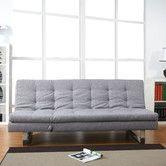 Found It At Wayfair Co Uk Milano 3 Seater Convertible Sofa Clic Clac