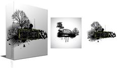 Urban-Graphic-Design-Vectors.jpg (350×200)