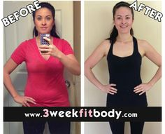 3 week diet fit body. #weightloss #diet #3weekDiet #fitness #fitbody #workout #women #fit #before #after #3week #today #fatloss #food #belly