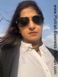 Vinita Matta Successful Female Entrepreneur of India Business Woman Successful, Start Up Business, Business Women, Female Portrait, Woman Portrait, Most Beautiful Pictures, Entrepreneur, Mens Sunglasses, India