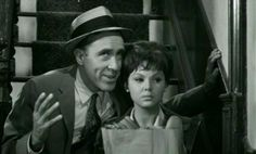 Jason Robards Jr, Rose Colored Glasses, Clowns, Great Photos, Experiment, Actors & Actresses, Films, Action, Take That