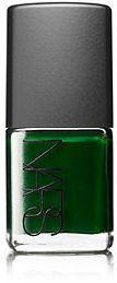 ShopStyle: NARSNail Polish, Limited Edition Vintage Shades, Zulu 0.5 fl oz