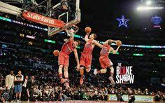 NBA Wallpapers - WallPix - HD Wallpapers   Kobe ...