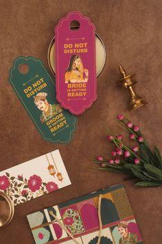 Vintage Maharaja Maharani Palace Wedding Invitation - Peel & Seal Folder Style with Button Detail Royal Invitation, Indian Wedding Invitation Cards, Indian Wedding Cards, Creative Wedding Invitations, Indian Wedding Decorations, Wedding Invitation Suite, Invitation Design, Wedding Stationery, Indian Invitations