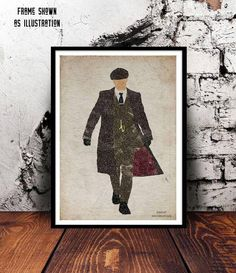 Check out this item in my Etsy shop https://www.etsy.com/uk/listing/566015140/print-yourself-peaky-blinders-tommy