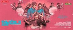 "Jigarthanda Tickets: The Siddharth-Lakshmi Menon's upcoming film ""Jigarthanda""  Jigarthanda Movie shooting is already done it is plan to release on 23 May 2014, Click Here for Jigarthanda Online Booking--> http://www.ticketnew.com/OnlineTheatre/online-movie-ticket-booking/tamilnadu-chennai/Jigarthanda-Tamil.html"