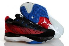 Buy Mens Jordan Basketball Shoes Black White Team Red Gym Red Blue Outlet  from Reliable Mens Jordan Basketball Shoes Black White Team Red Gym Red Blue  ... 885e2df2a2