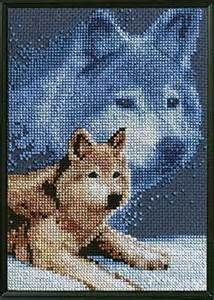 free cross stitch native american patterns - Yahoo Search Results Yahoo Image Search Results