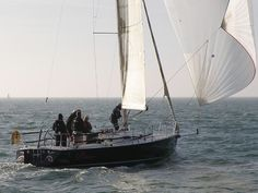 ijspegel trophy scheveningen dec 2011