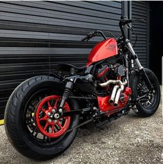 🇺🇸Encomendas Internacionais🇺🇸 📲 San Diego (CA) ⚡⚡⚡⚡Credit📷 Harley Sport, Harley Dyna, Harley Bobber, Harley Bikes, Honda Rebel Bobber, Honda Bobber, Harley Softail, Custom Street Bikes, Custom Motorcycles