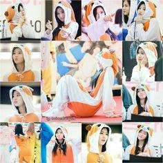 Hamster Minatozaki Sana twicealways9 #TWICE #ONCE #kpop #girlgroup #nayeon #jeongyeon #momo #sana #jihyo #mina #dahyun #chaeyoung #tzuyu #twicememes #트와이스 #원스 #나연 #정연 #모모 #사나 #지효 #미나 #다현 #채영 #쯔위