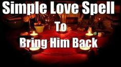 Marriage Advice From Divorced Woman Product Real Love Spells, Powerful Love Spells, Luck Spells, Money Spells, Spiritual Healer, Spiritual Power, Bring Back Lost Lover, Bring It On, Revenge Spells